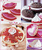 Yummy Links: From Valentine's Treats to Homemade Samoas