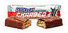 Yummy Link: Snickers Charged