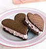 Make These Valentine's Day Treats for Your Sweetheart