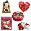 Valentine Gift Ideas for the Food Lover
