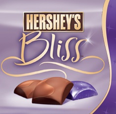 Host a Chocolate Bliss Party