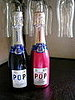Happy Hour: Pop Champagne and Sparkling Ros