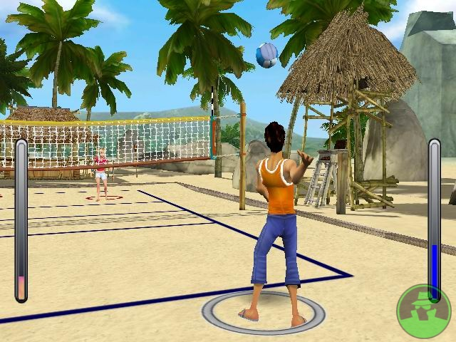 summer-sports-20080117024603186