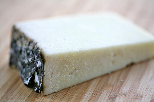 Yummy Link: Learn About Pecorino Romano