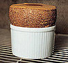 What Do You Know About Soufflés?