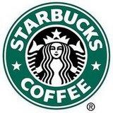Starbucks founder returns