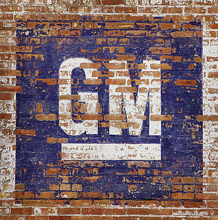 GM Offers Employee Buyouts