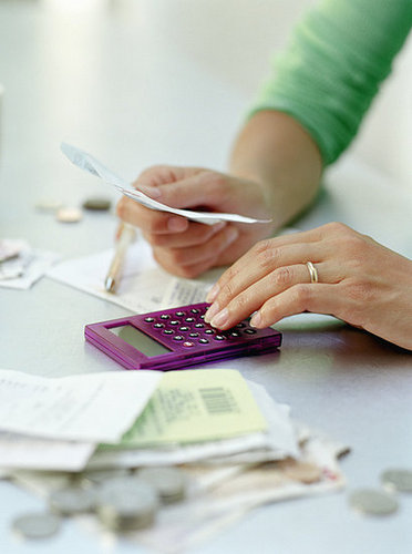 New Credit Score Formula Will Help Good Borrowers