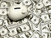 Money Tips From Real Simple 2008-02-25 14:02:37