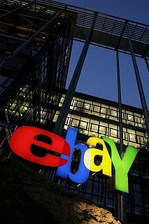 eBay's New Seller Policies