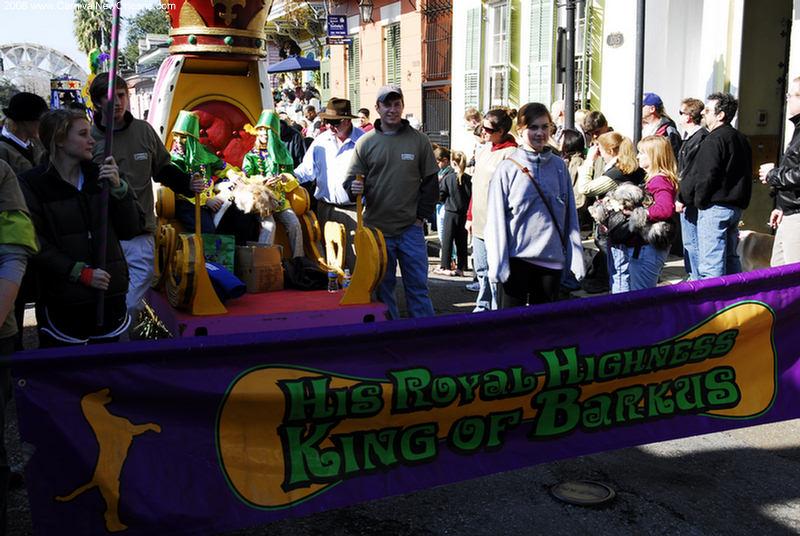 mardi_gras_barkus_parade-046