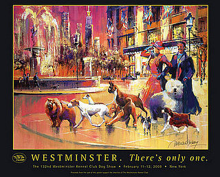 Do You Know Westminster?