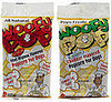Woofy Pop: Spoiled Sweet or Spoiled Rotten?