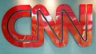 CNN Starts Comedy News Show