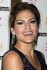 Eva Mendes to Star in Advertisements for Calvin Klein