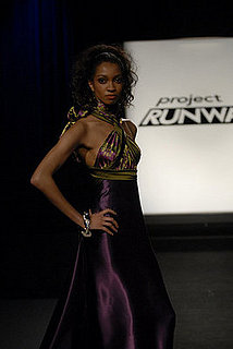 Which Project Runway Design is More Fab?