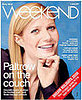 Gwyneth Paltrow Wants More Children