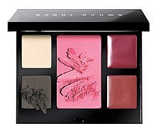 StarStyle Blog - Daily Scoop - Television, Fashion, and More - Bobbi Brown Pink Rasberry Collection