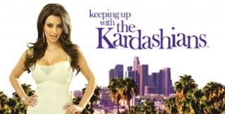 Love or hate it:Keeping up with the kardashians:t.v show