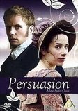 BBC: Persuasion vs. S&amp;S