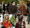 Gossip Girl Beauty Quiz 2008-01-10 10:00:32