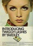 Seventeen, November 1967
