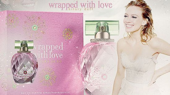 wrapped-with-love-image-1