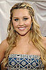 Love It or Hate It? Amanda Bynes' SAG Look