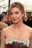 Love It or Hate It? Ellen Pompeo's SAG Look