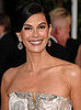 Love It or Hate It? Teri Hatcher's SAG Look