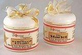 creams--small pic