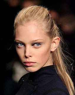 Backstage Beauty: Rag & Bone