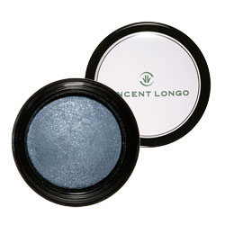 Thursday Giveaway! Vincent Longo Wet Diamond Eye Shadow in Tempest Bronze