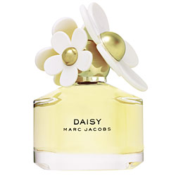 Daisy by Marc Jacobs