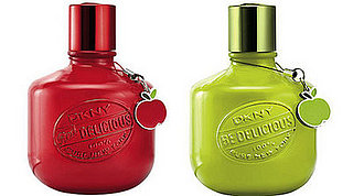 New Product Alert: DKNY Charmingly Delicious Scents