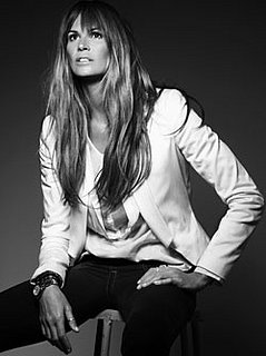 Beauty Byte: Revlon Scoops Up Elle Macpherson