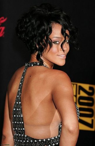 Rihanna's Style: Which did/do you like best?