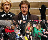 Sir Paul McCartney And Heather Mills Divorce Settlement Includes £24.3 Million For Heather