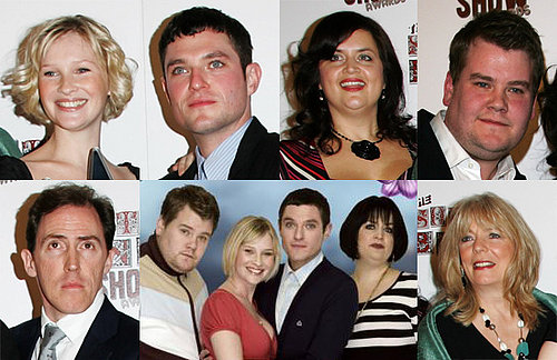 Pop Poll: Who's Your Favourite Character In Gavin & Stacey?