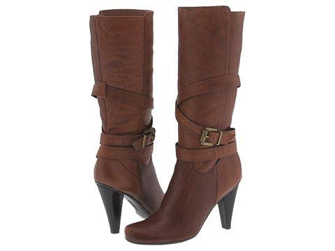 BCBGirls Macony boots