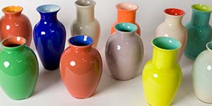 Steal of the Day: Carlo Moretti Vase