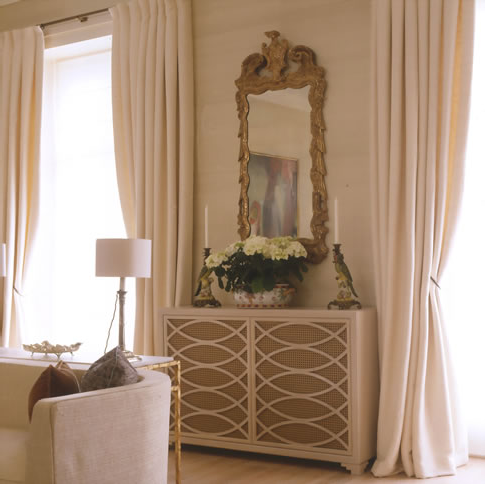 Designer Spotlight: Todhunter Earle Interiors