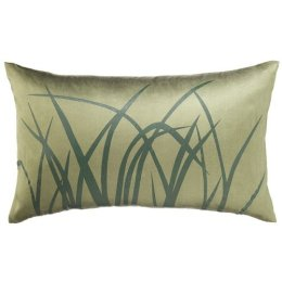 Steal of the Day: Silk Sateen Printed Pillow From Target