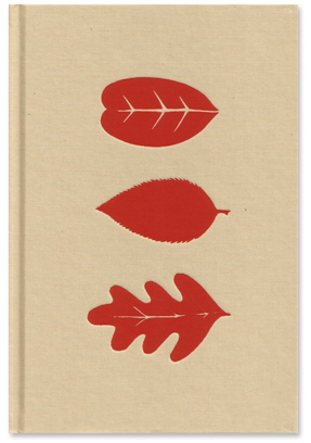 In the Sweet Bye and Bye, Margaret Kilgallen ($40)