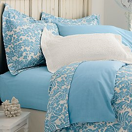 Steal of the Day: Fleurette Duvet Cover