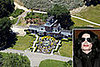 This Just In: Neverland Ranch Foreclosed