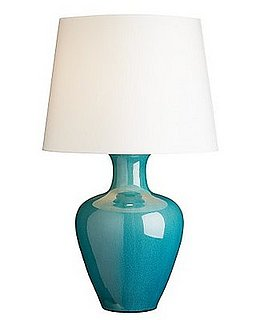 Steal of the Day: Lucia Table Lamp