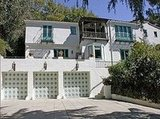 Coveted Crib: Gwen Stefani's Old Digs (Part II)
