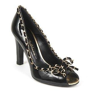 Beverly Feldman Shoes - NANDO2