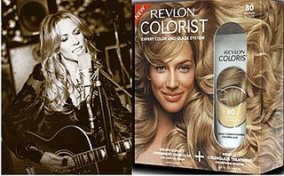 Revlon Colorist Will Not Fade Away!